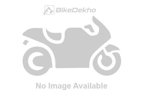 Photo of Kawasaki Vulcan S BS4