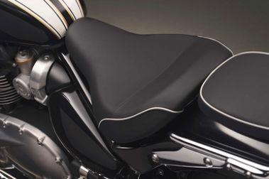 Triumph Speedmaster Seat
