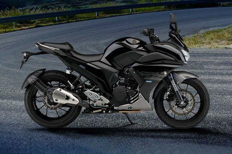 Honda CBR250R vs Yamaha Fazer 25 - Know Which is Better