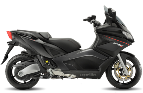 aprilia srv 850 price mileage reviews images gaadi. Black Bedroom Furniture Sets. Home Design Ideas
