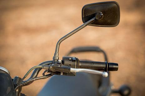 Bajaj Avenger 160 Street ABS: Road Test Review   BikeDekho