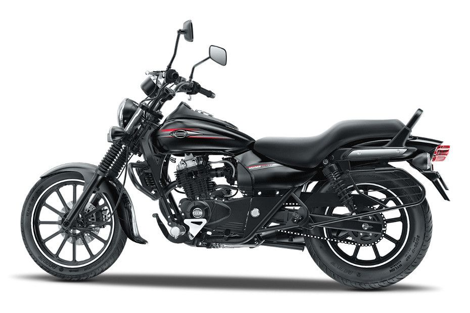 Bajaj Avenger Street 150 Price Specs Mileage Reviews Images