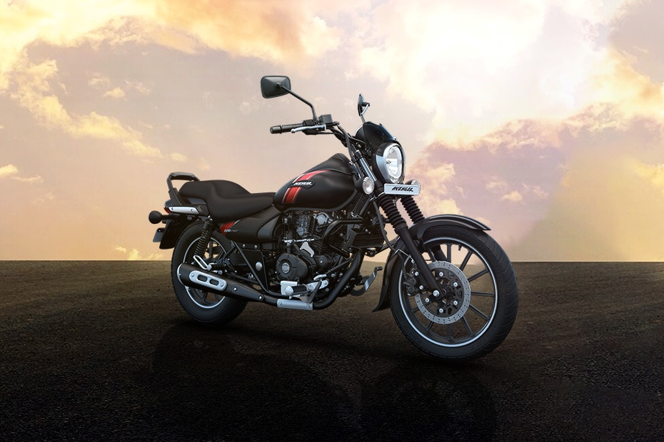 Bajaj Avenger Street 220 Price Specs Mileage Reviews