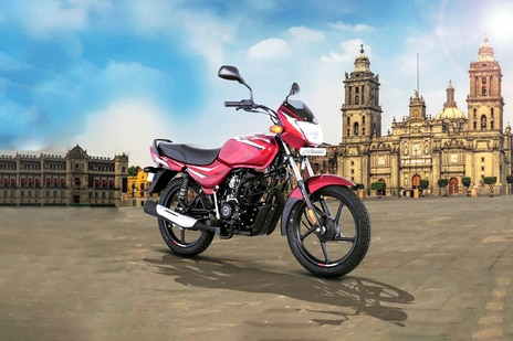 Bikes Scooters Under Rs 70000 In India 2020 Price Offers