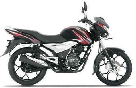 Used Bajaj Discover 100 T Bikes in Dehradun