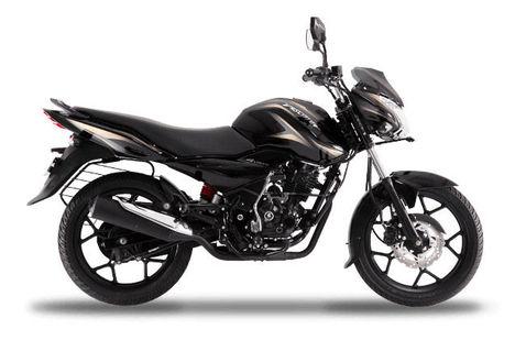Used Bajaj Discover 150 S Bikes in Chittoor