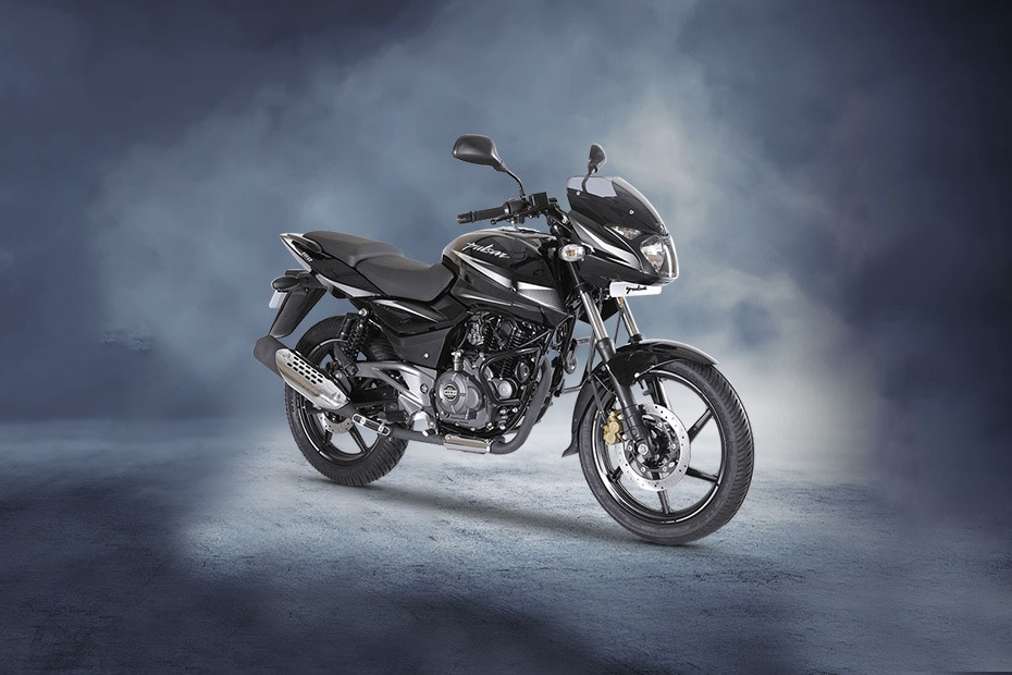 Bajaj Pulsar 180 Specifications, Features, Mileage, Weight