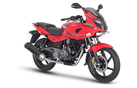 bajaj pulsar 220 f 2018 price emi specs images mileage and colours. Black Bedroom Furniture Sets. Home Design Ideas