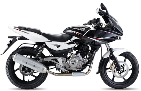 Bajaj Pulsar 220 F Price in Kolkata - INR 94361 - Get On ...