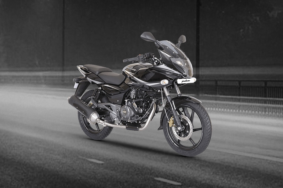 bajaj pulsar 220 f price dec offers specs mileage reviews