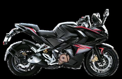 latest price of bajaj bikes in nepal 2018 [ updated list