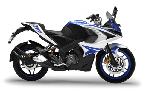 29 Sports Bike in India with prices