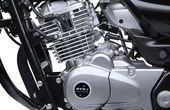 Engine pictures