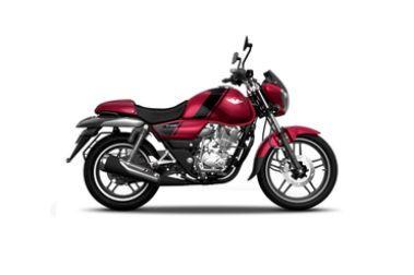 Honda Livo Vs Tvs Victor Bike Comparison Bikedekho