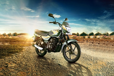 Bajaj Ct110 Vs Hero Hf Deluxe Know Which Is Better