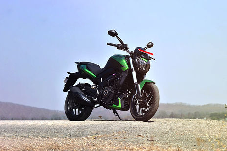 Bajaj Pulsar RS200 Spare Parts and Accessories Price List 2019
