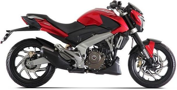 Bajaj Dominor 400 Price Review Bikedekho Com