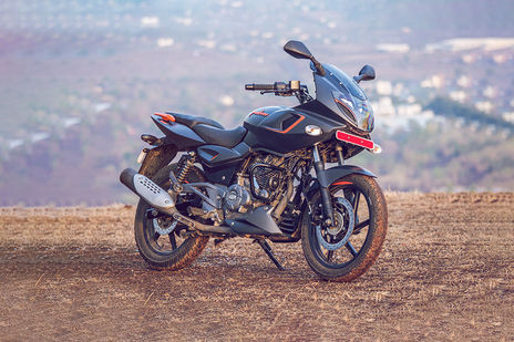 Yamaha FZ 25 Price, Mileage, Images, Colours, Specs, Reviews