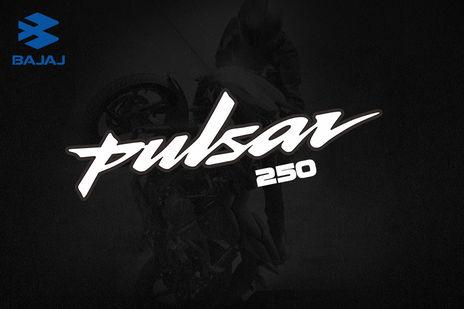 बजाज पल्सर 250