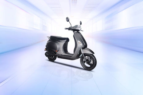 Best Scooter In India 2019 - Top Scooty Images, Prices