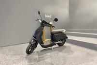 Bird ES1+