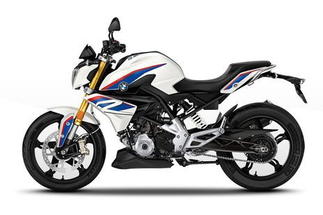Bmw G 310 R Price Mileage Reviews Images Gaadi