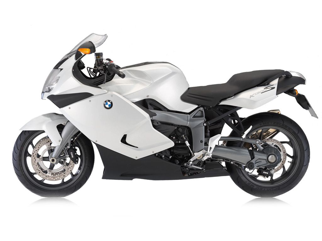 bmw k 1300 r price specs images mileage and colours. Black Bedroom Furniture Sets. Home Design Ideas