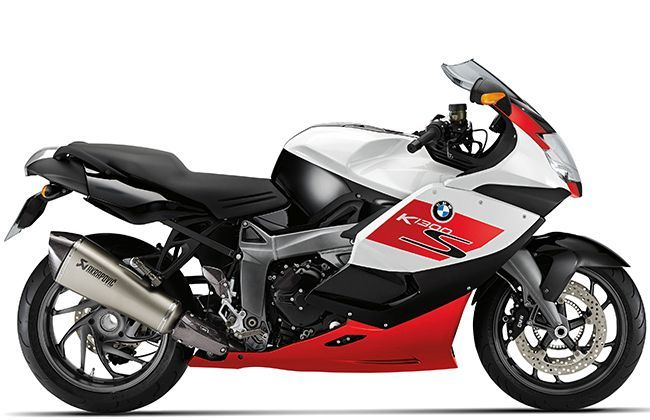 Bmw K 1300 R Price Specs Mileage Reviews Images
