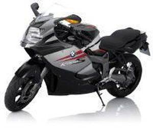 Bmw K 1300 S Price Specs Mileage Reviews Images