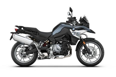 bmw f 750 gs price in indore emi starts at 38 866. Black Bedroom Furniture Sets. Home Design Ideas