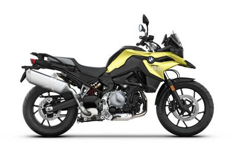 bmw f 750 gs price emi specs images mileage and colours. Black Bedroom Furniture Sets. Home Design Ideas