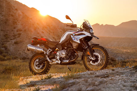 BMW Bikes Price List in India, New Bike Models 2019, Images, Mileage