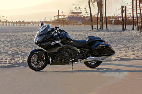 BMW Bikes Price List in India, New Bike Models 2019, Images