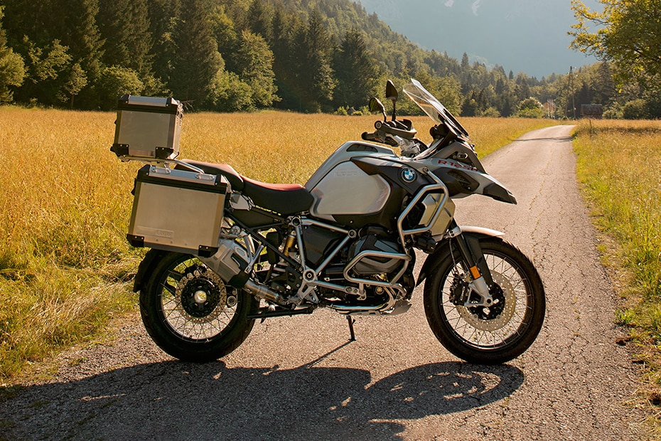 bmw r 1250 gs adventure pro price spec images. Black Bedroom Furniture Sets. Home Design Ideas