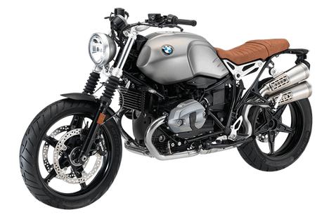 Bmw R Nin T >> Bmw R Nine T Scrambler Price Emi Specs Images Mileage And Colours