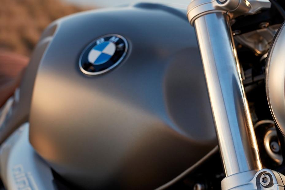 BMW R Nine T Scrambler Price, Mileage, Images, Colours