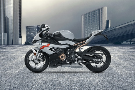 BMW S 1000 RR Insurance Quotes