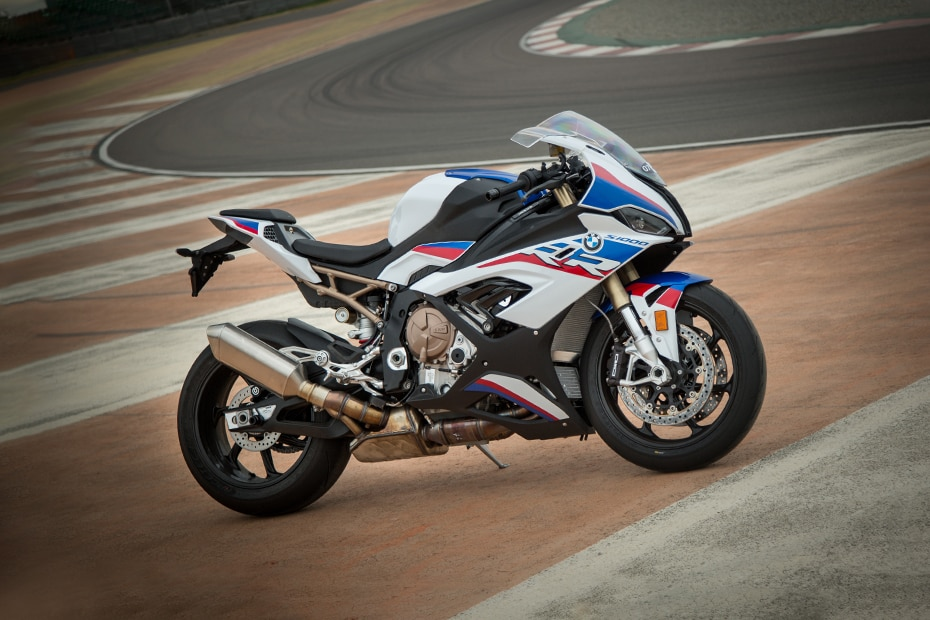 2019 bmw s 1000 rr price  mileage  images  colours  reviews