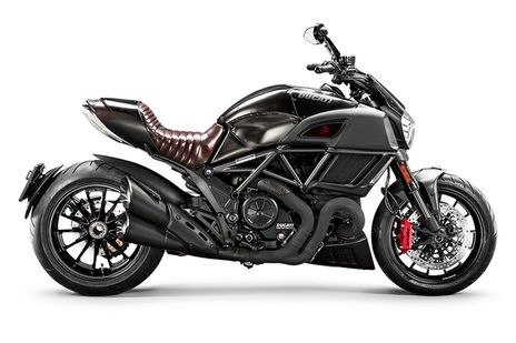 ducati diavel diesel price check january offers images colours mileage specs in india. Black Bedroom Furniture Sets. Home Design Ideas
