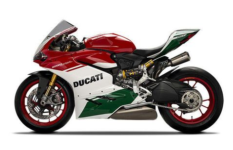 ducati 1299 panigale r final edition - price, review | bikedekho
