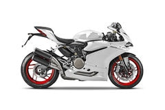Ducati 959 Panigale Price Images Colours Mileage Review In India