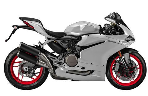 ducati 959 panigale price (check diwali offers), images, colours