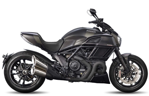 ducati diavel price mileage reviews images gaadi. Black Bedroom Furniture Sets. Home Design Ideas