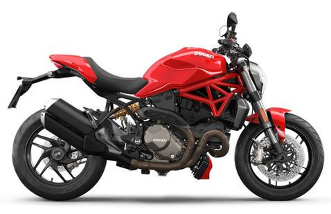ducati monster 1200 price in bangalore (with gst price) - ex