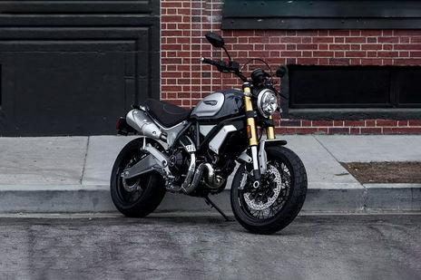 Ducati Bikes Price List in India, New Bike Models 2019