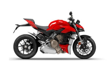 Ducati Streetfighter V4 Estimated Price 18 Lakh Launch Date 2020 Images Mileage Specs Zigwheels