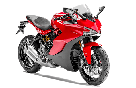 ducati supersport price in bangalore (with gst price) - ex