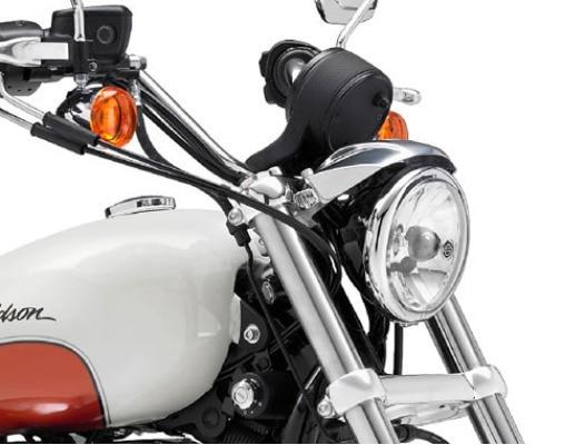 Harley-Davidson Harley Davidson SuperLow Price, Specs