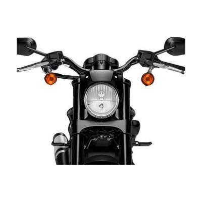 Harley Davidson V ROD