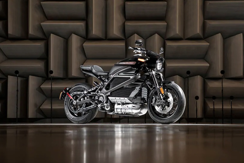 Harley Davidson Livewire Price In India Mar 2019 Specs Mileage